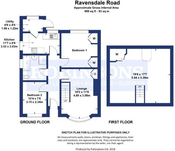 26 Ravensdale Road.jpg