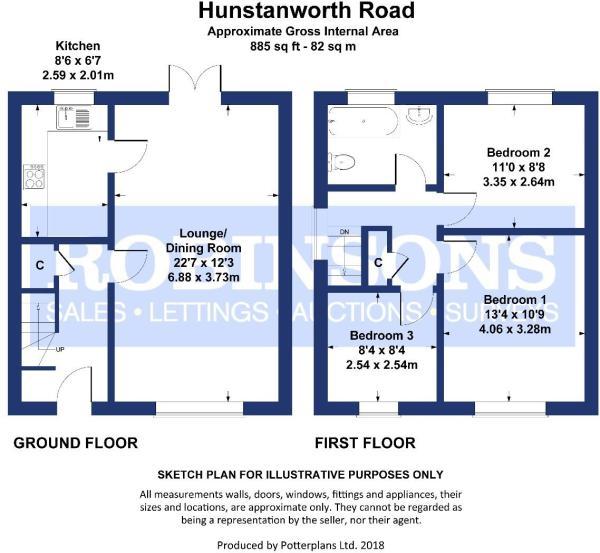 27 Hunstanworth Road.jpg