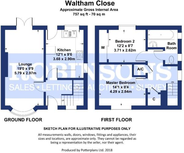14 Waltham Close.jpg