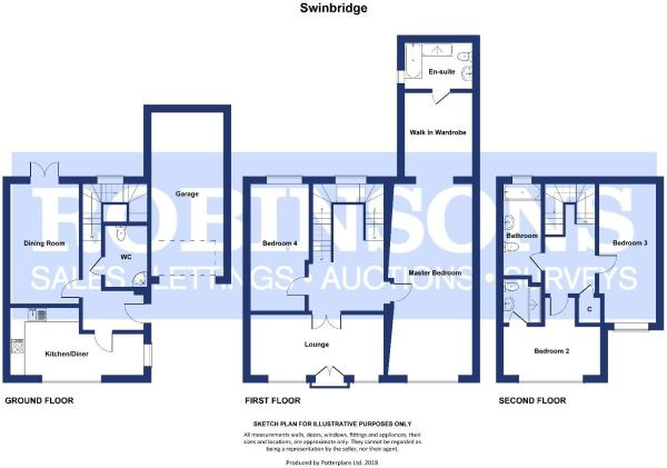 floor plan 2.jpeg.jpg