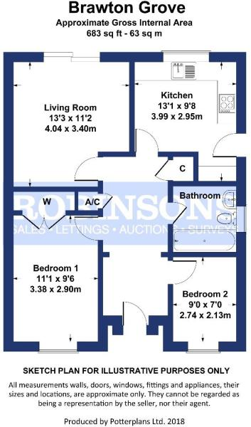 floor plan 4.jpg