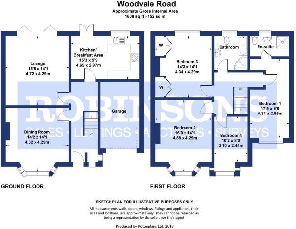 floor plan 9.jpg