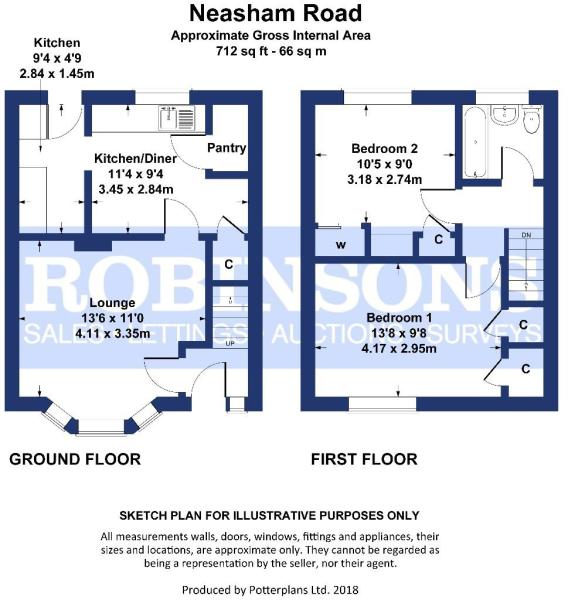 floor plan 5.jpg
