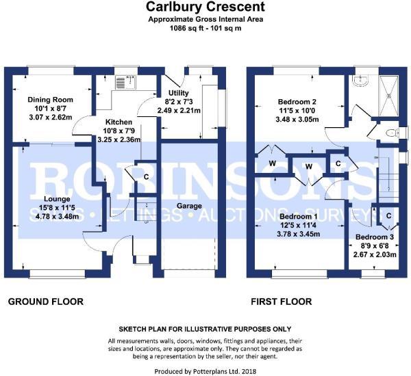 floor plan 11.jpg