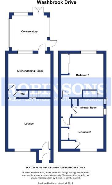 floor plan 8.jpg