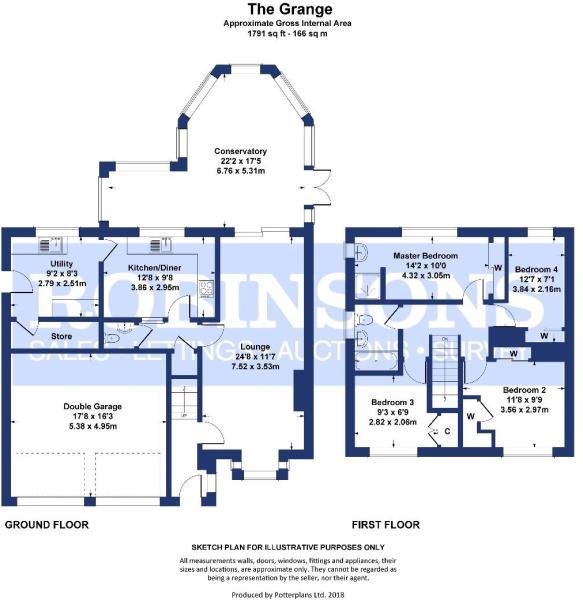 floor plan 16.jpg