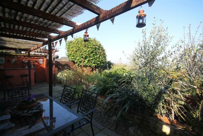 Top Cottage (11).JPG
