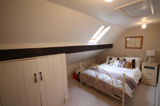 Top Cottage new (7).JPG