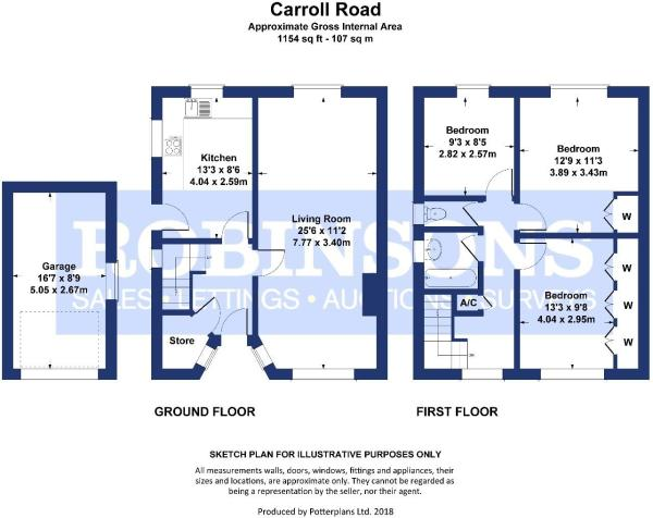 floor plan 7.jpg