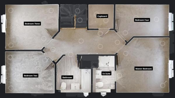 The-Balmoral-First-Floor.jpg
