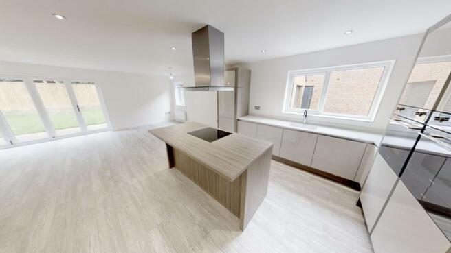 The-Balmoral-Kitchen(2).jpg