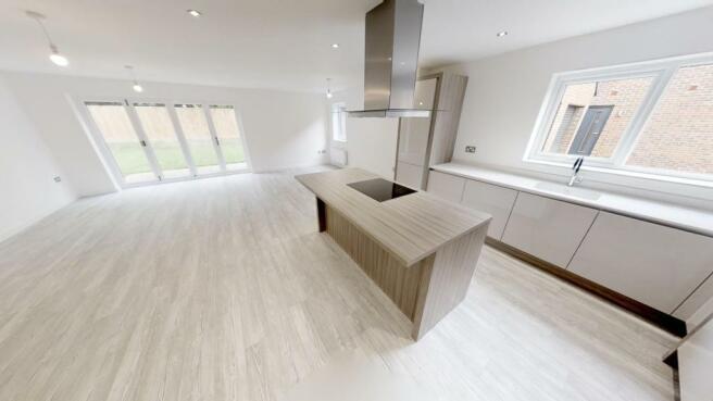 The-Balmoral-Kitchen.jpg