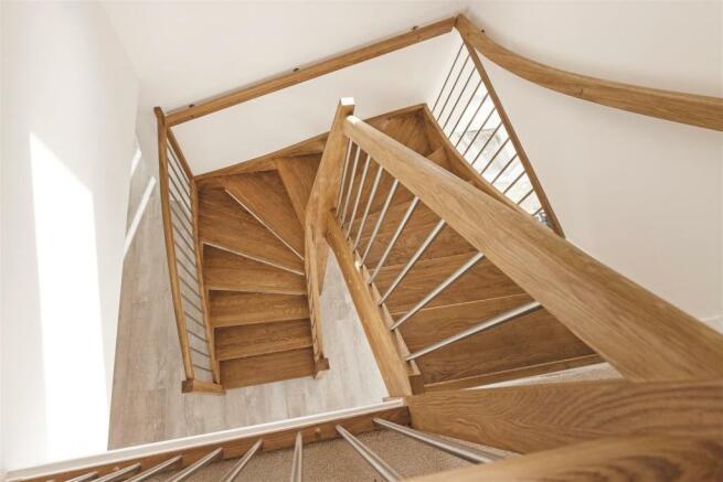 Stairwell2 ClarenceSandringham.jpg