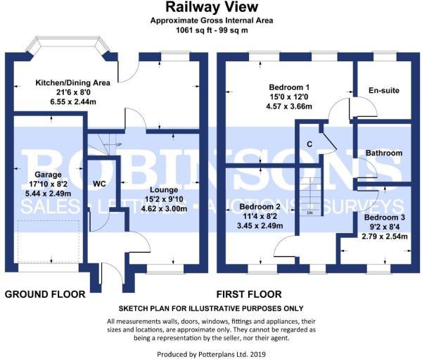 24 Railway View.jpg