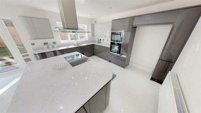 58-Blackwell-Kitchen.jpg