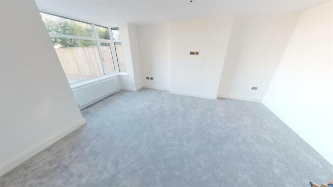 58-Blackwell-Living-Room(1).jpg