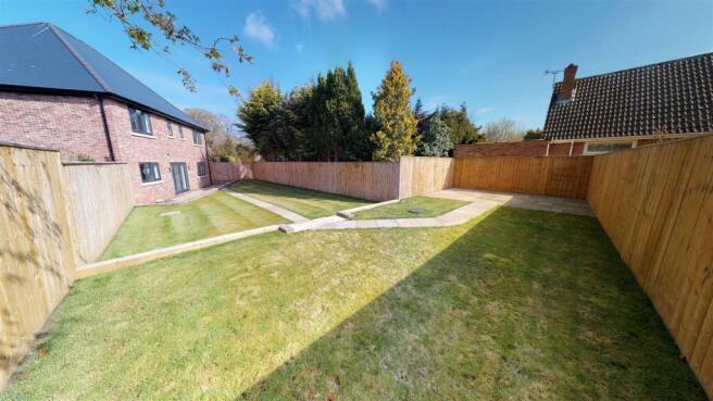 58-Blackwell-Garden.jpg
