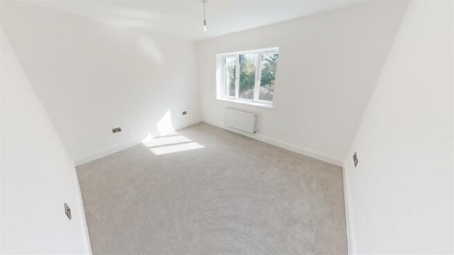 58-Blackwell-Bedroom-Four.jpg