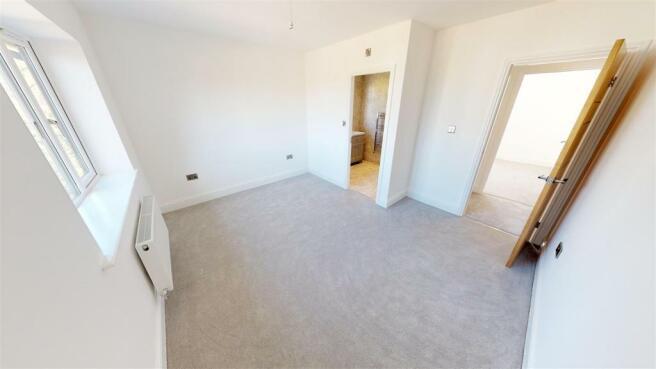 58-Blackwell-Bedroom-Two.jpg
