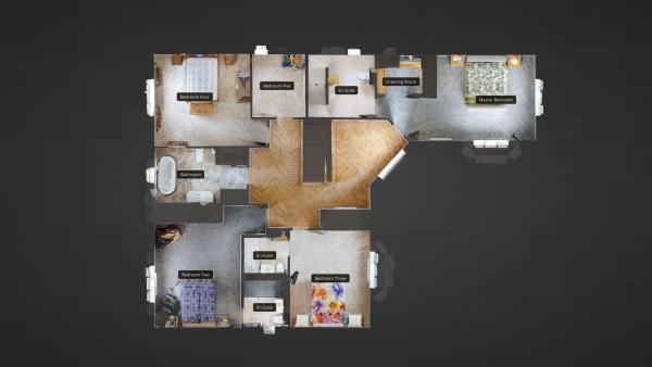 6-Briar-Close-Ground-Floor.jpg