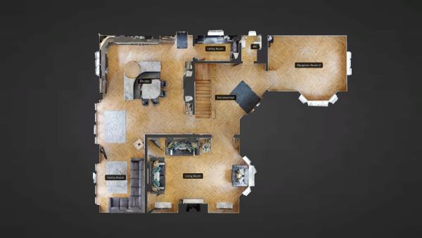 6-Briar-Close-First-Floor.jpg