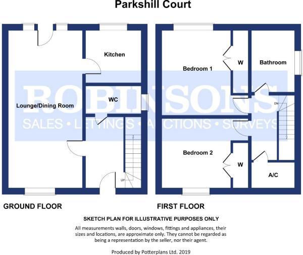 3 Parkshill Court.jpg