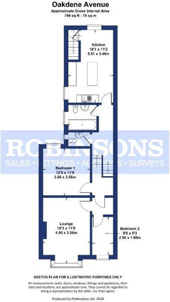 floor plan 14.jpg