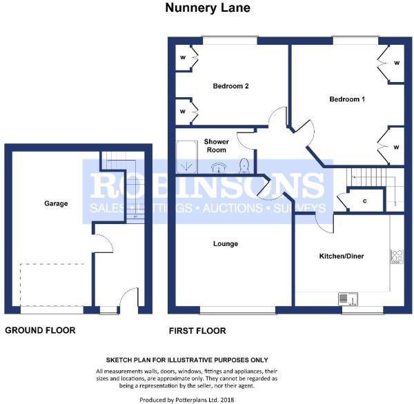 20 Nunnery Lane.jpg