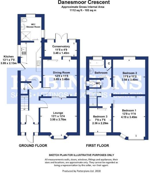 floor plan 19.jpg