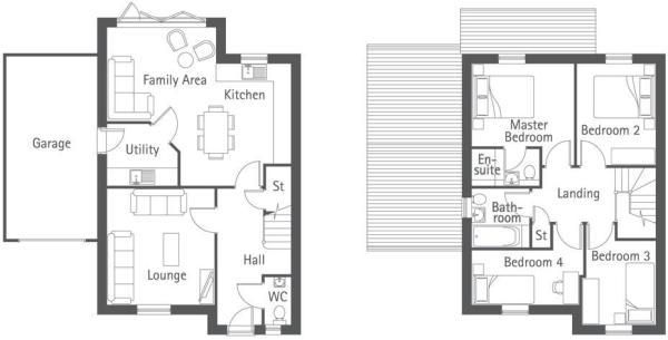 THE-WOODALL-1120-FLOORPLAN.jpg