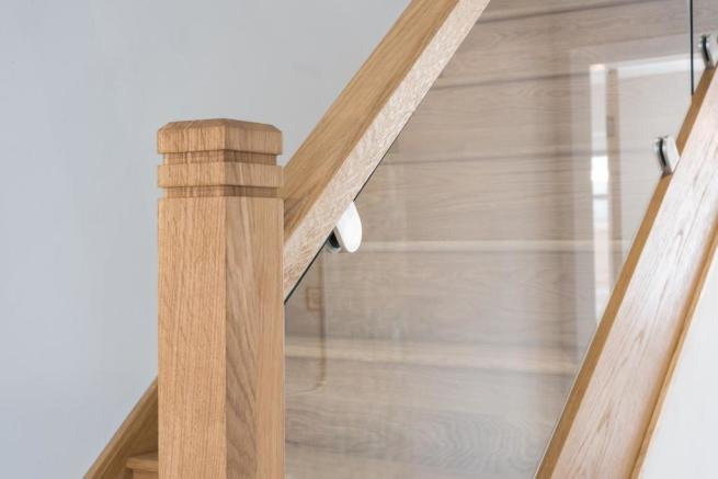 (19) Handrail.jpg