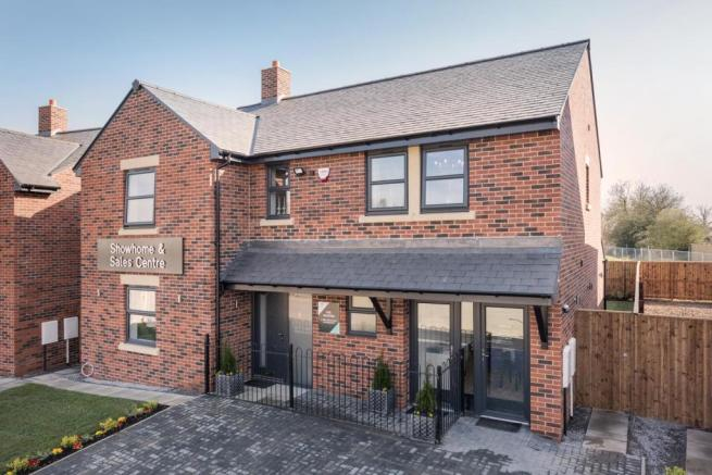 Buxton showhome front ext heighington.jpg
