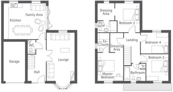 THE-EPSOM-1394-FLOORPLAN.jpg