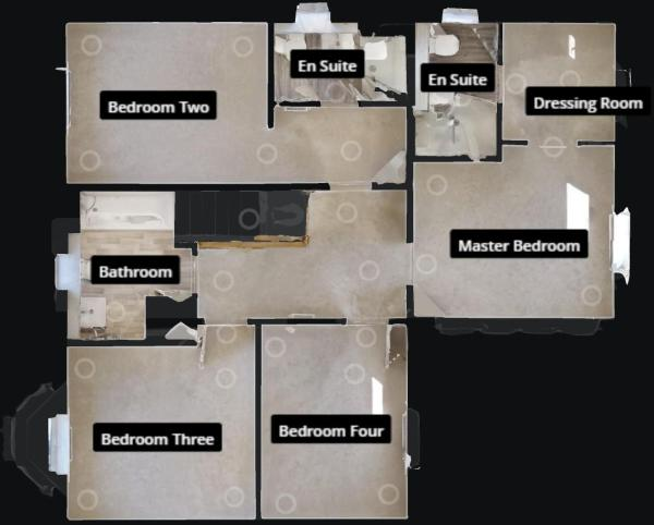 The-Epsom-First-Floor.jpg