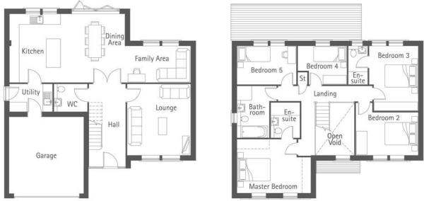 THE-ASHBOURNE-1830-FLOORPLAN.jpg