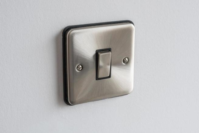 (16) Light Switch.jpg