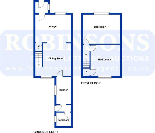 24 South Terrace Plan.jpg