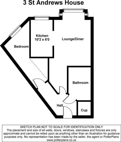 3 St Andrews House Plan (2).jpg