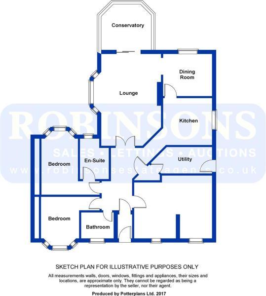 11 Whitworth Meadows Plan.jpg