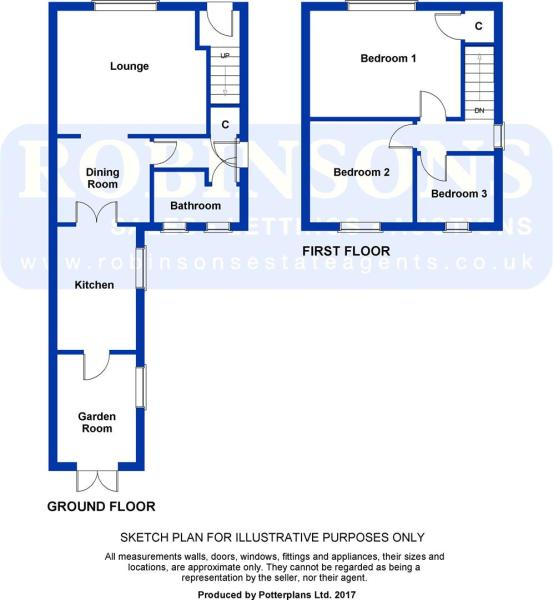 23 Willow Road Plan.jpg