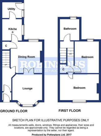 5 Ross Terrace Plan.jpg