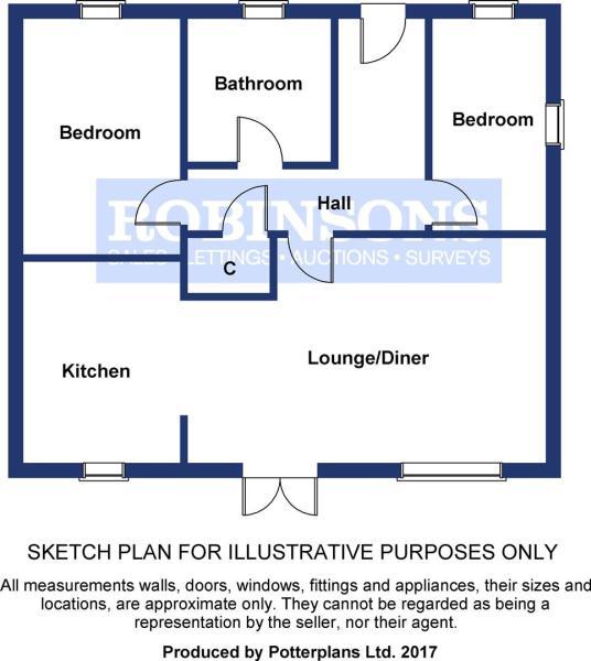1 Cameron court Plan.jpg
