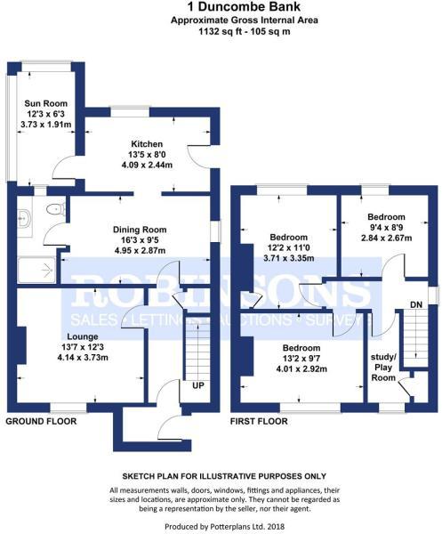 1 Duncombe Bank Plan.jpg