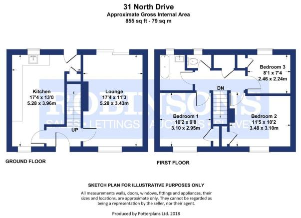 31 North Drive Plan.jpg