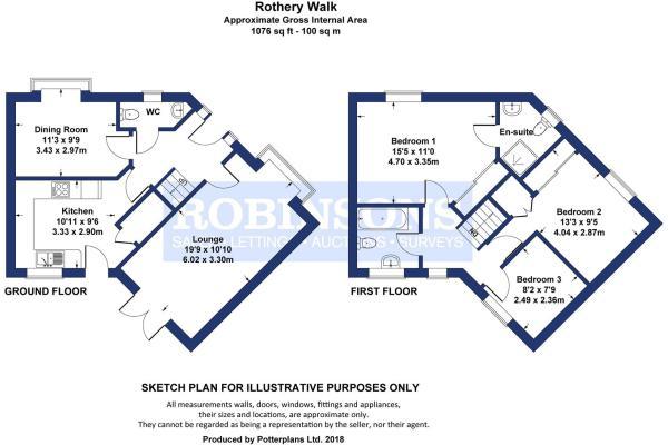 14 Rothery Walk Plan.jpg