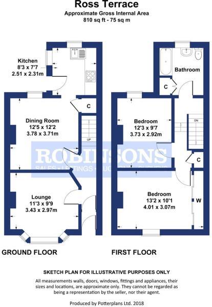 4 Ross Terrace Plan.jpg