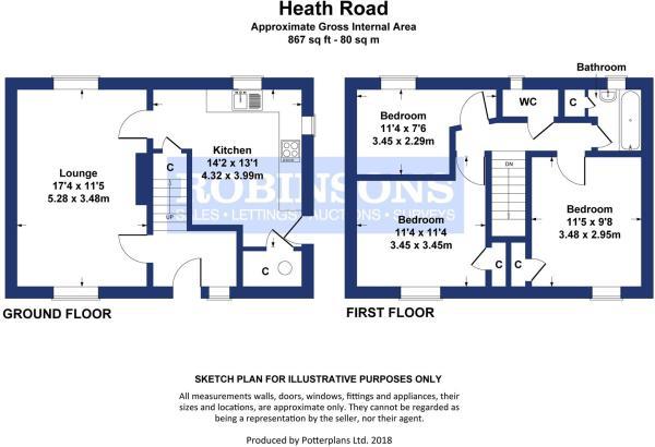 56 Heath Road Plan.jpg