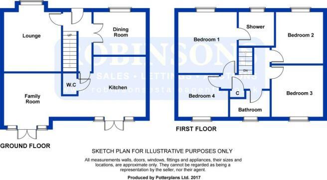 18 Studley Drive Plan.jpg