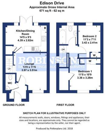 4 Edison Drive Plan.jpg