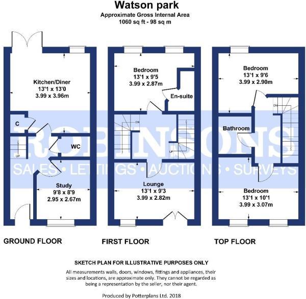 150 Watson park.jpg
